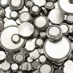 The Hidden Dangers of Button Batteries