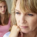 How Menopause Medication Helps Women