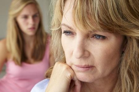 How Menopause Medication Helps Women