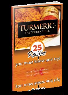 Turmeric-Book_representation
