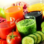 Do Your Homework & Be Smart In Your Detox