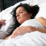 5 Healthy Habits That Help Treat Sleep Apnea