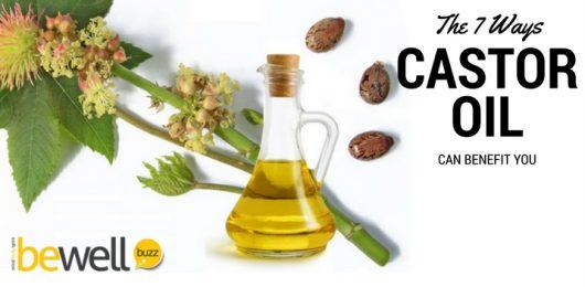 <thrive_headline click tho-post-37353 tho-test-89>Castor Oil Benefits: 7 Powerful Home Remedies</thrive_headline>