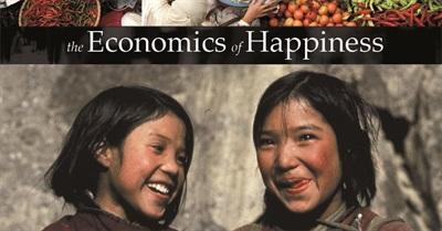 economicsofhappiness