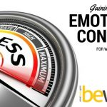 3 Easy Ways To Gain Better Emotional Control During Workdays