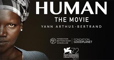 humanthemovie