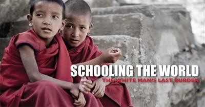 schoolingtheworld