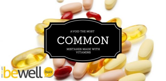 <thrive_headline click tho-post-36836 tho-test-99>Vitamins: How To Avoid the Most Common Mistakes</thrive_headline>