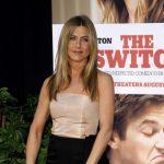 5 Tips To Age Like Jennifer Aniston