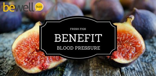 These 9 Health Benefits of Fresh Figs Will Make You Want To Eat Them Daily