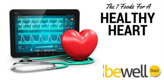 <thrive_headline click tho-post-37367 tho-test-72>7 Best Foods for a Healthy Heart</thrive_headline>