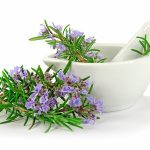 Enjoy All Health Benefits of Rosemary With These Recipes