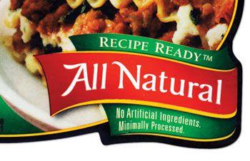 allnatural