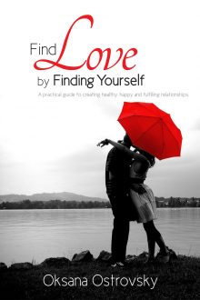 find-love-by-finding-yourself_ebook-cover