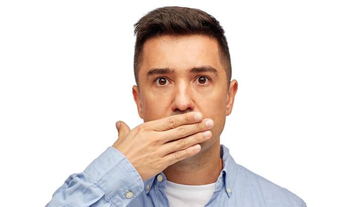 nutmeg-health-benefits-for-bad-breath