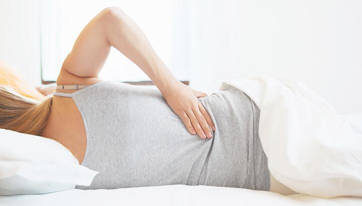 nutmeg-health-benefits-for-chronic-pain
