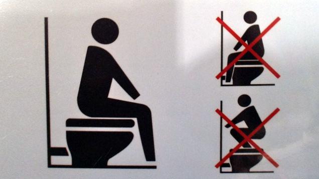 poop-daily