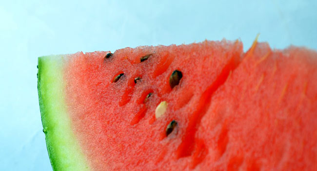 watermelonseeds