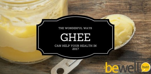 <thrive_headline click tho-post-40264 tho-test-974>Ghee – New Superstar Of 2019 And Its Health Benefits</thrive_headline>