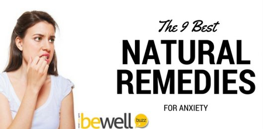 <thrive_headline click tho-post-40138 tho-test-146>The 9 Best Natural Remedies for Anxiety</thrive_headline>