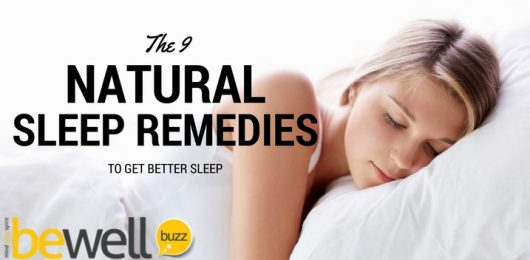 <thrive_headline click tho-post-40129 tho-test-17>The 9 Natural Sleep Remedies You Need For Better Sleep</thrive_headline>