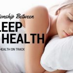 Sleep and Its Relationship To Gut Health