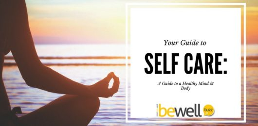 <thrive_headline click tho-post-41035 tho-test-8>Self-Care: An Easy Guide To a Healthy Body and Mind</thrive_headline>