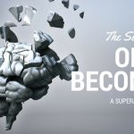 The Secret To Becoming a 'Superager'