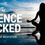 8 Science Backed Benefits of Meditation