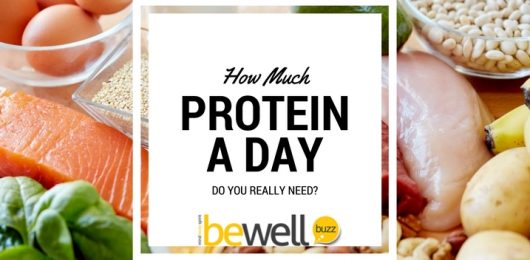 <thrive_headline click tho-post-42053 tho-test-25>How Much Protein A Day Do You Really Need?</thrive_headline>