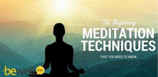 <thrive_headline click tho-post-42033 tho-test-122>The Beginning Meditation Techniques That You Need to Know</thrive_headline>