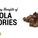 The 7 Amazing Ways Kola Nut Benefits the Body