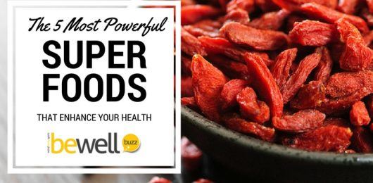 <thrive_headline click tho-post-25317 tho-test-12>The 5 Most Powerful Health Enhancing Superfoods</thrive_headline>