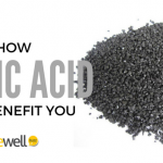 Discover The Superpowers of Humic and Fulvic Acids