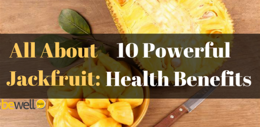 <thrive_headline click tho-post-43316 tho-test-161>All About Jackfruit: 10 Powerful Health Benefits and How to Use It</thrive_headline>