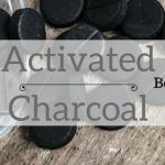 How Activated Charcoal Benefits Your Health