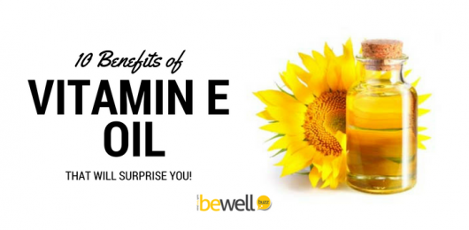 <thrive_headline click tho-post-43656 tho-test-294>The 10 Benefits of Vitamin E Oil You Probably Didn't Know</thrive_headline>