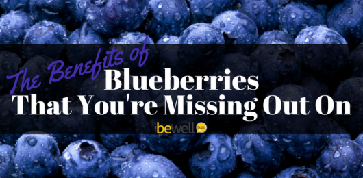 <thrive_headline click tho-post-43296 tho-test-270>The Benefits of Blueberries That You're Missing Out On (Plus Delicious Recipe)</thrive_headline>