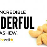 The 5 Reasons You Need Cashews In Your Life