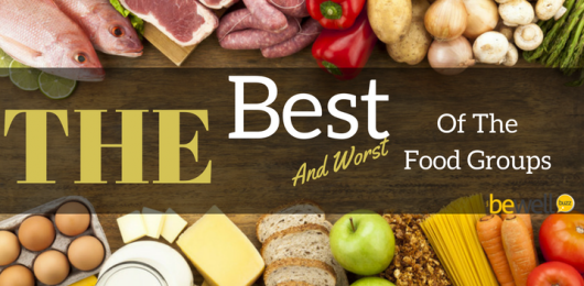 <thrive_headline click tho-post-42950 tho-test-138>The Best and Worst of Every Food Group</thrive_headline>