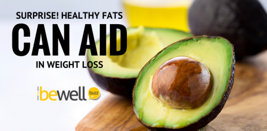<thrive_headline click tho-post-43260 tho-test-402>Surprise! Healthy Fats Can Aid in Weight Loss</thrive_headline>