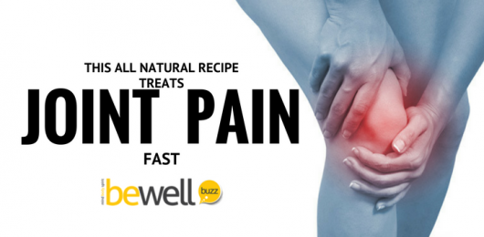 <thrive_headline click tho-post-43199 tho-test-149>An All-Natural Recipe for Relieving Joint Pain</thrive_headline>