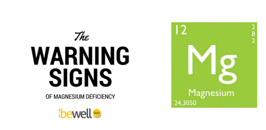 <thrive_headline click tho-post-43046 tho-test-248>The Warning Signs of Magnesium Deficiency</thrive_headline>