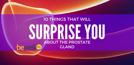 <thrive_headline click tho-post-43520 tho-test-318>10 Surprising Functions of the Prostate Gland</thrive_headline>