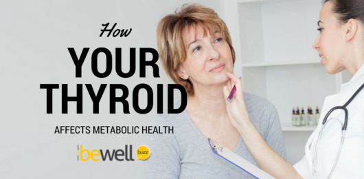 <thrive_headline click tho-post-43208 tho-test-152>What's Thyroid Got to Do with Metabolic Health?</thrive_headline>