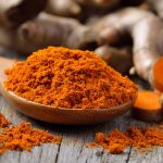 Top 5 Ways To Reduce Chronic Joint Pain Naturally – Turmeric