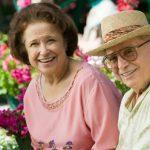 Technology That is Revolutionising Healthcare for the Elderly