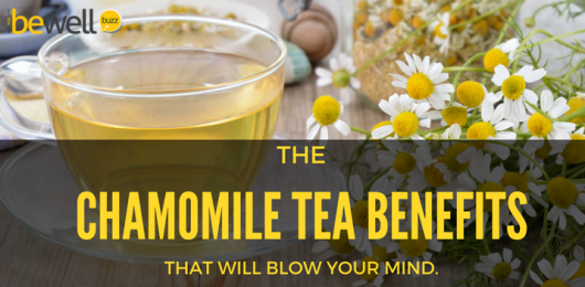 <thrive_headline click tho-post-44436 tho-test-297>The Surprising Ways Chamomile Tea Benefits Your Health</thrive_headline>