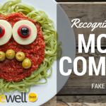 Recognizing the 15 Most Common Fake Foods
