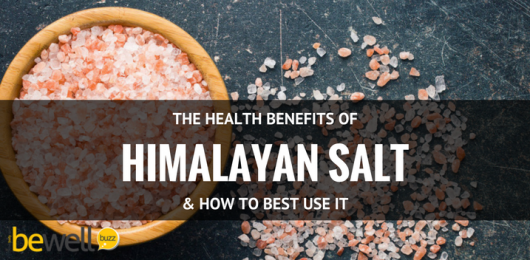 <thrive_headline click tho-post-43811 tho-test-339>Himalayan Salt: Health Benefits and Best Uses</thrive_headline>